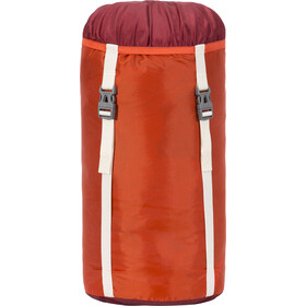 VAUDE Cheyenne 500 Sac de couchage, baltic sea